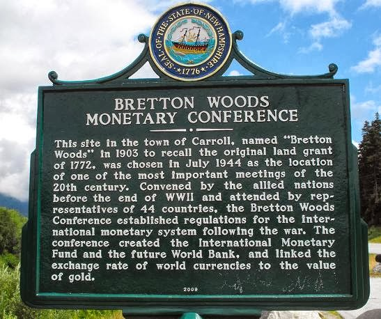 This image has an empty alt attribute; its file name is Bretton-Woods-Monetary-Conference.jpg