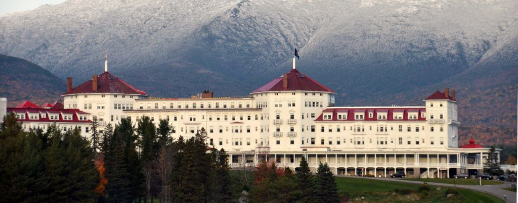 This image has an empty alt attribute; its file name is Mount_Washington_Hotel_Resort_Bretton_Woods_New_Hampshire-e1569017260435-1024x402.jpg